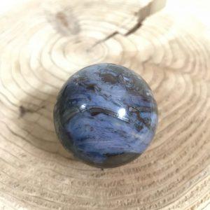 stone05